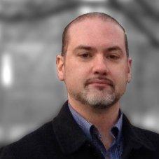 Craig Elliott Brown linkedin profile