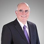 Charles Andrews linkedin profile