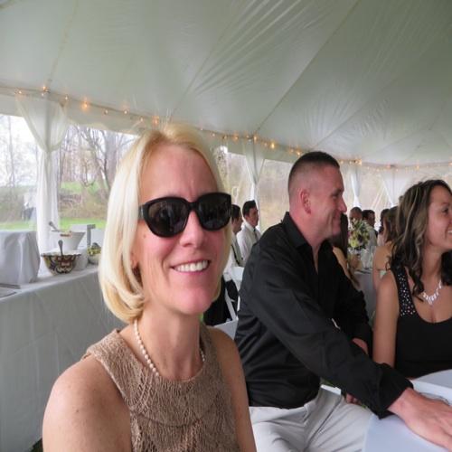 Jean Marie Anderson linkedin profile
