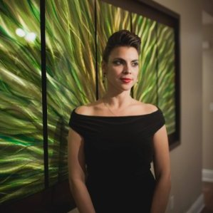 Ingrid Shawn Rodriguez linkedin profile