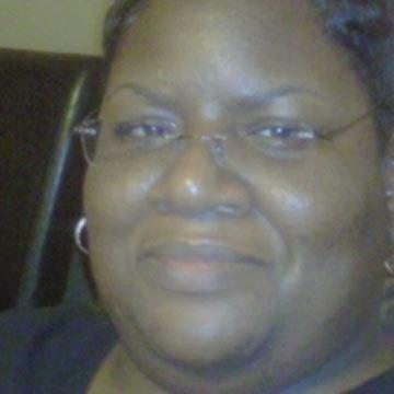 Pamela McKinney linkedin profile