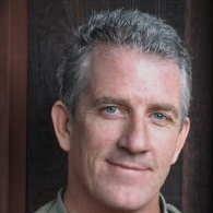 Kevin Beck linkedin profile