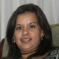 Adriana Maria Rincon Cruz linkedin profile