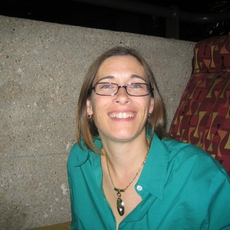 Margaret Boyd linkedin profile