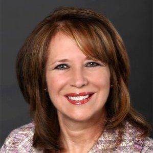 Gisela Rodriguez linkedin profile