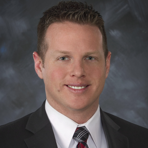 Scott Osborn linkedin profile