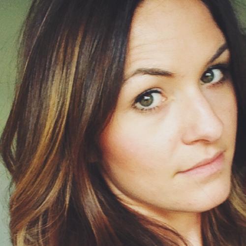 Lauren Lee Anderson linkedin profile
