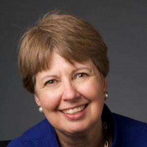 Anne Bailey Berman linkedin profile