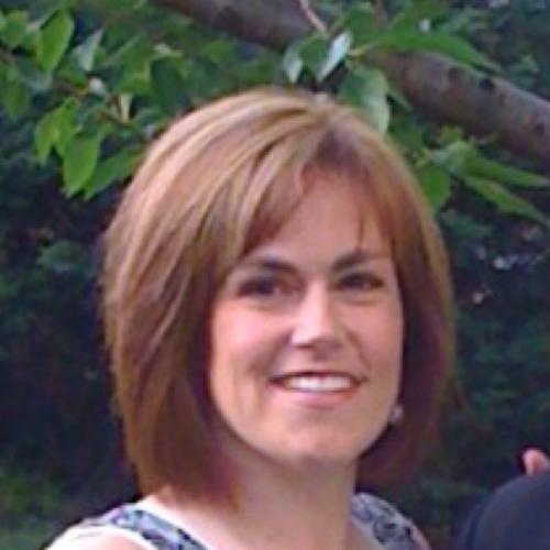 Lorraine Bowen linkedin profile