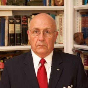 William C. Collier linkedin profile