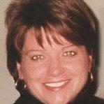 Mary Ann Burns linkedin profile