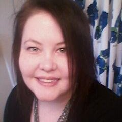 Elizabeth Wood McAllister linkedin profile