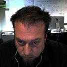 Jesse James Bullock linkedin profile