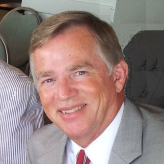 Lawrence K. Van Hoose linkedin profile
