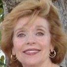 Mary Jane Collier linkedin profile