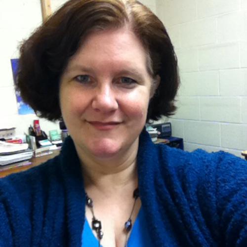 Mary Carpenter Boia linkedin profile
