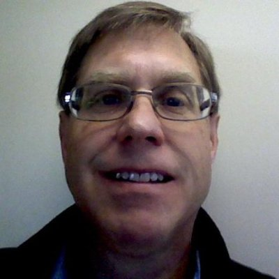 James C. Gardner linkedin profile