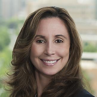 Jennifer A. Harper linkedin profile