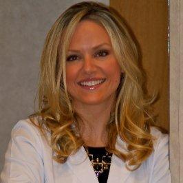 Katherine Whipple