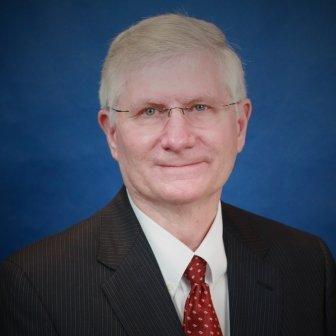 Jerry D Bryan linkedin profile