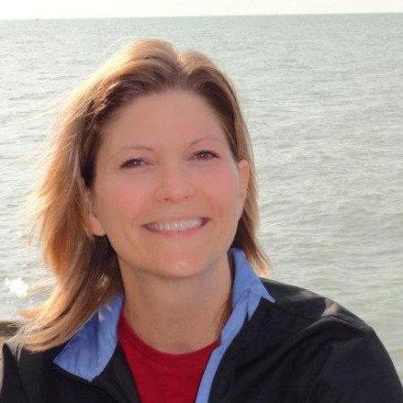 Michelle Lynn Bates linkedin profile
