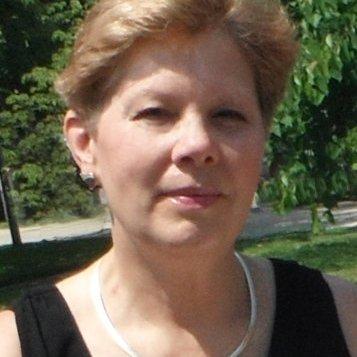 Sue Osborn linkedin profile