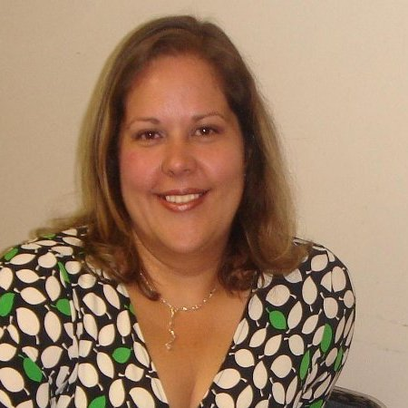 Denise M. Figueroa Irizarry, BSCpE, MEM linkedin profile