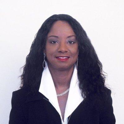 Beverly Smith Craig linkedin profile