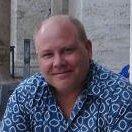 Paul Sellman