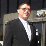 David C S Chen linkedin profile
