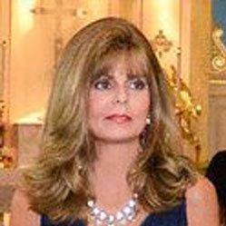 Susan M Bennett linkedin profile