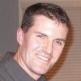Henry D. Smith linkedin profile