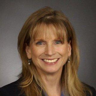 Ann Bowers RN, CDE linkedin profile