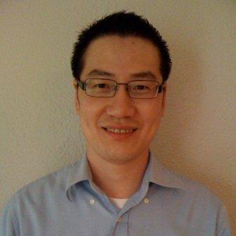 Chieu Tran linkedin profile