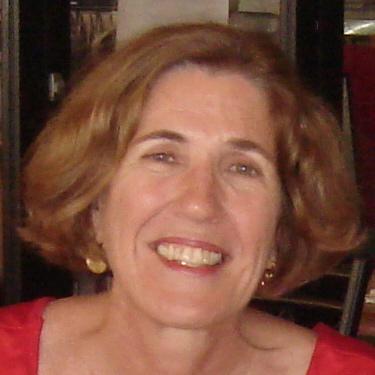 Angela Withers linkedin profile
