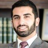 Omar Nur linkedin profile