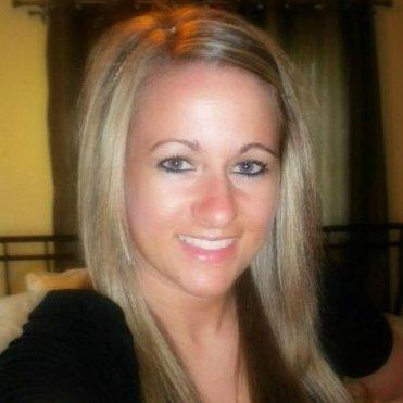 Kathryn Johnson Gallogly linkedin profile