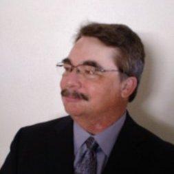 Ray Bingham linkedin profile