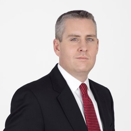 Clifford Brian linkedin profile