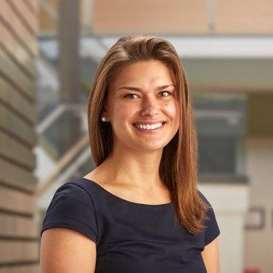 Crystal Sullivan linkedin profile