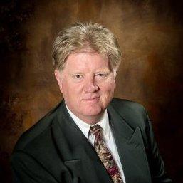 Dr. Thomas Lee linkedin profile