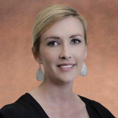 Sarah (Spann) Perez linkedin profile