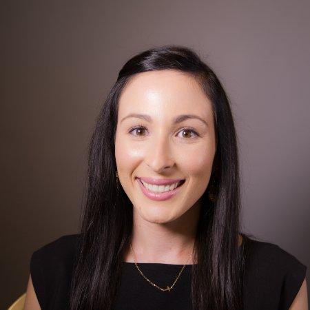 Heather Kelley Taylor linkedin profile