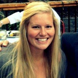 Michelle Swan linkedin profile