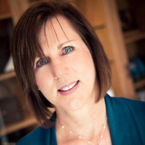Valerie Hoisington
