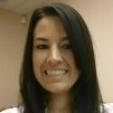 Michelle Hahn linkedin profile