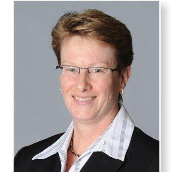 Gabrielle C. King linkedin profile