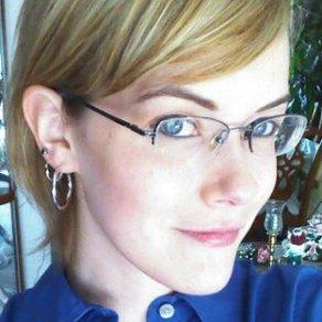 Colleen S. Kelly linkedin profile