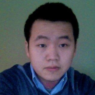 Bin Zheng