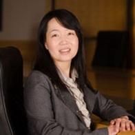 Yun Chung linkedin profile